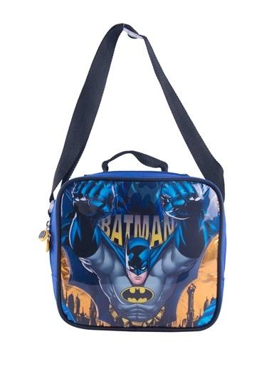 Batman Beslenme Çantası